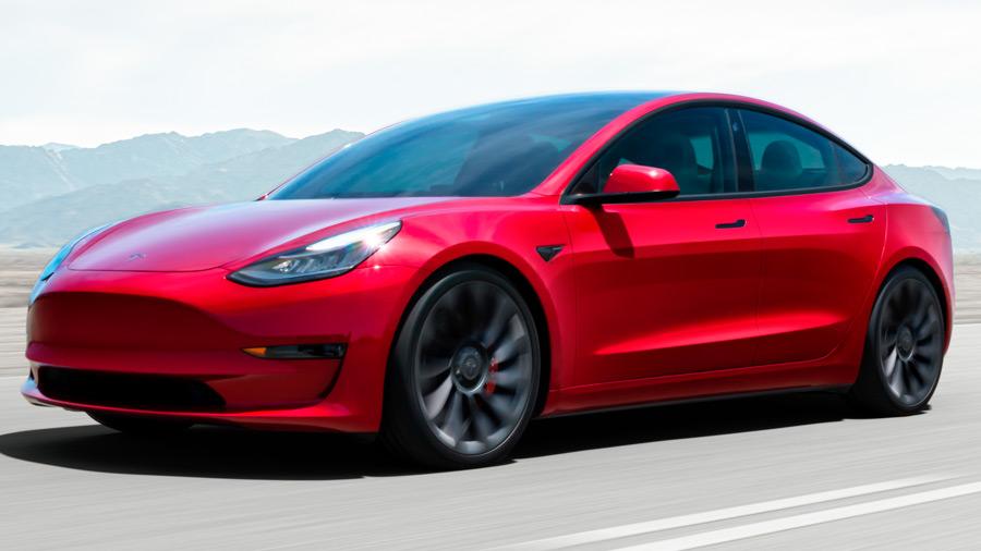 autos eléctricos 8