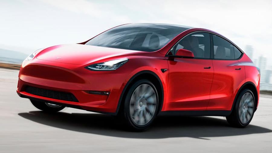 autos eléctricos 10