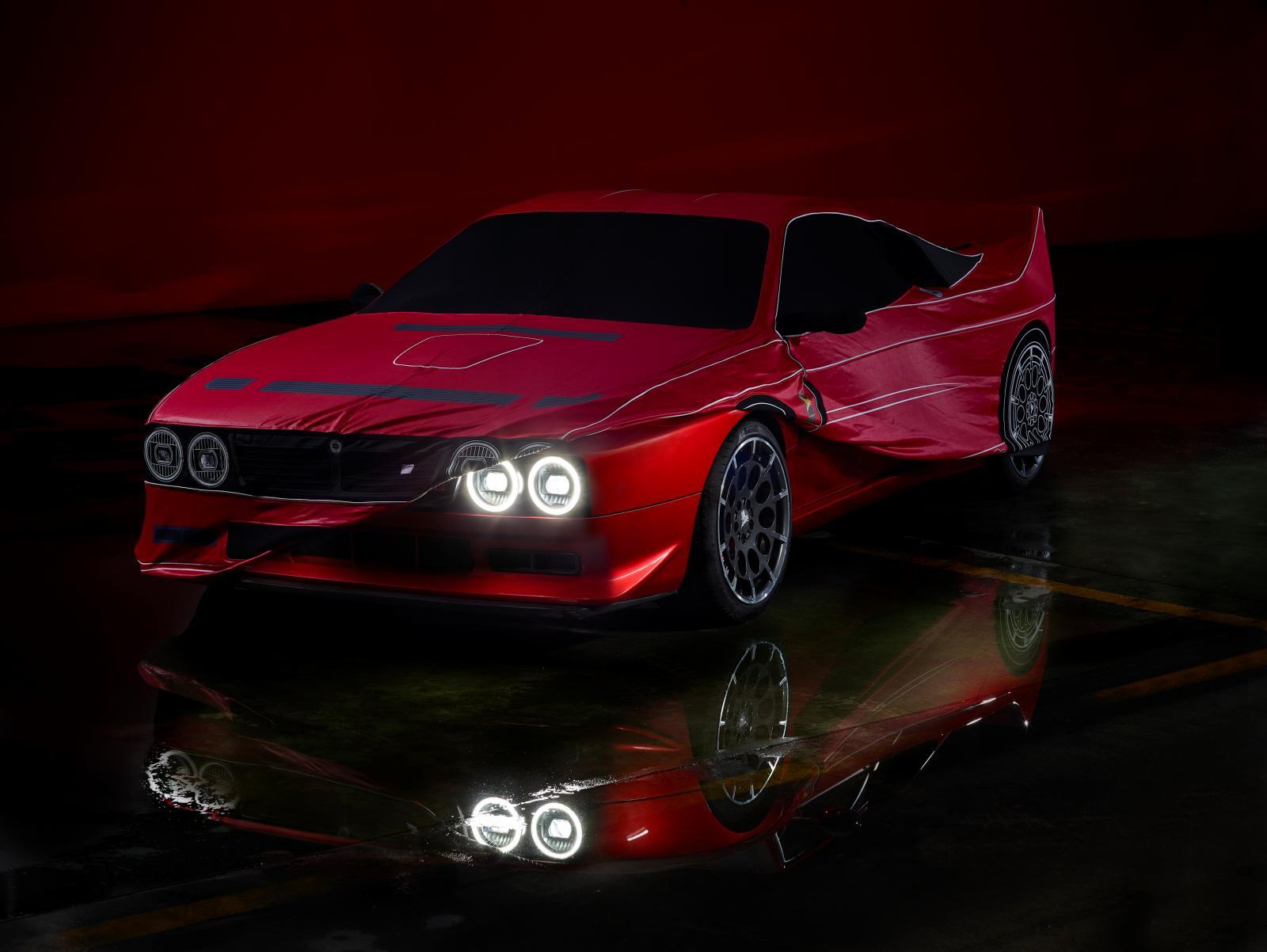 Lancia 2