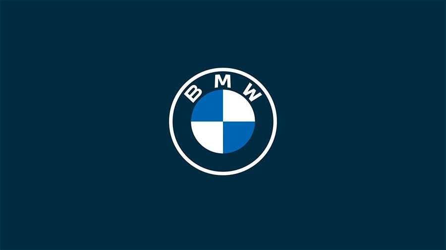 Los primeros autos que serán compatibles con la llave digital de Android 12 pertenecerán a BMW