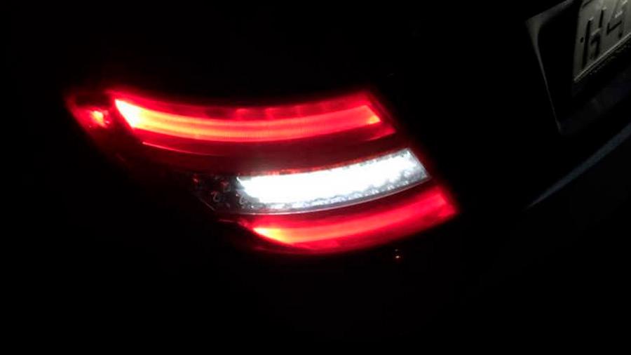 luces traseras 3