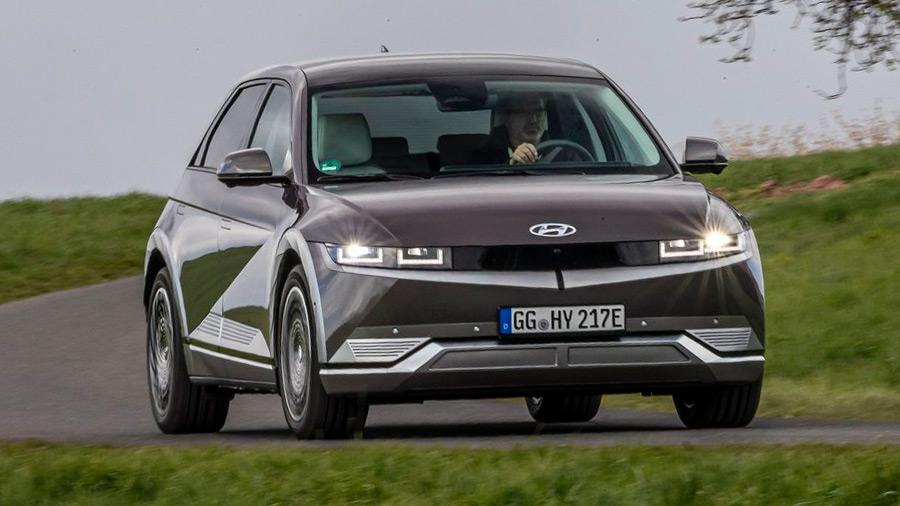 Hyundai irá añadiendo socios comerciales a su plataforma de pagos online