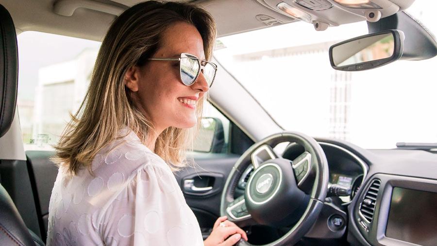 Evalúa cómo funcionan las asistencias para la conducción