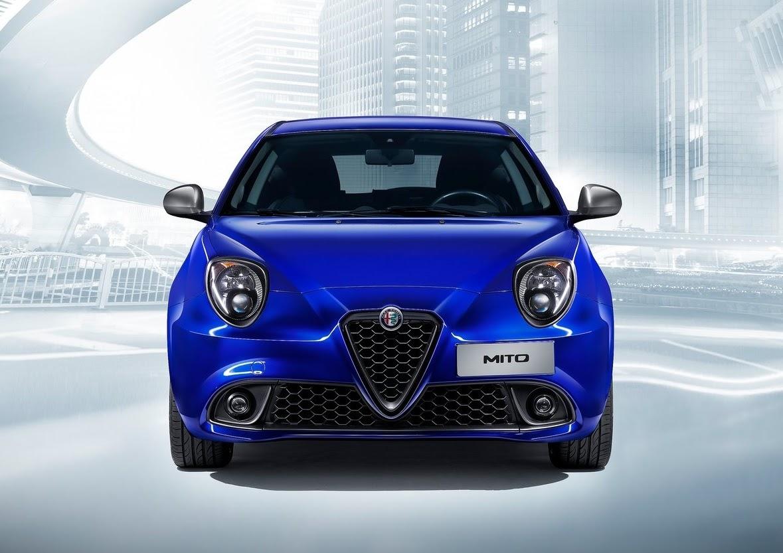 Alfa Romeo Mito en venta 3