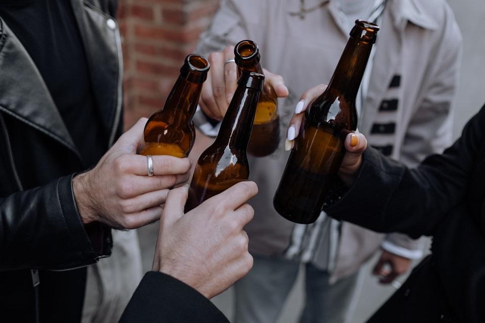 Tecnología DADSS evitará que conduzcas alcoholizado