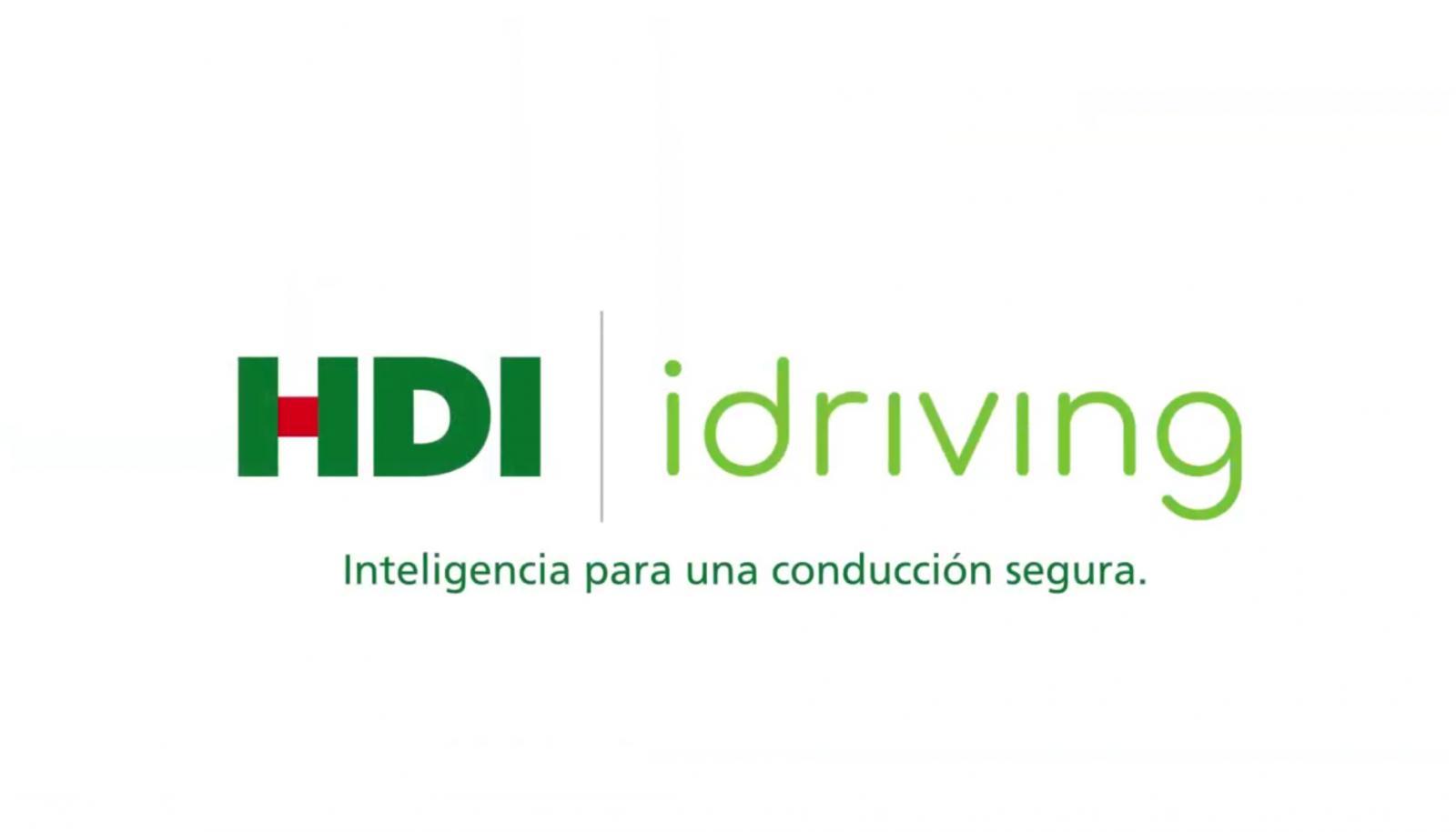 HDI 2