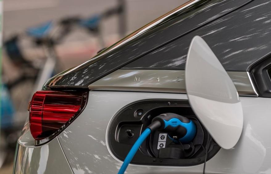 Mazda lanzará 13 autos eléctricos para 2025