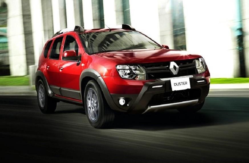 Top 7 autos seminuevos en Querétaro