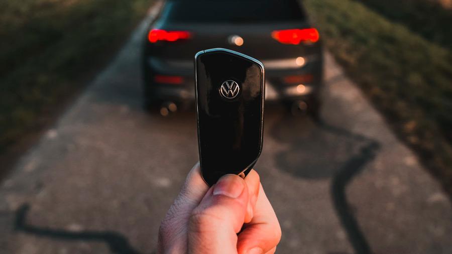 La compra de autos seminuevos a crédito es una forma conveniente para estrenar coche en ciertas situaciones