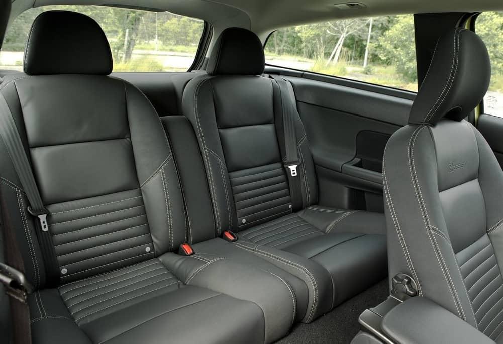 SEO Box: Volvo C30 en venta