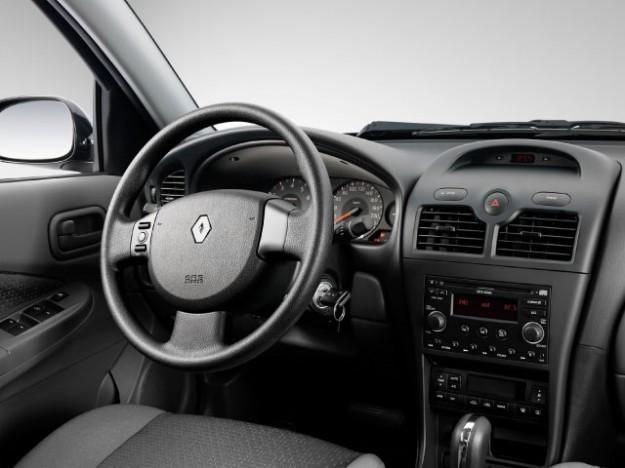Renault Scala en venta