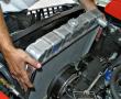 Cómo limpiar un radiador correctamente en 7 simples pasos