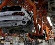 ¿Cuál será la tendencia del mercado automotriz en 2019 de México?
