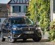 Suzuki S-Cross Boosterjet 2019: Ventajas y Desventajas