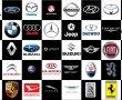 Todo lo que necesitas saber sobre la historia de las marcas de autos
