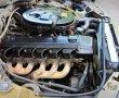 Características de un motor a diésel que debes saber