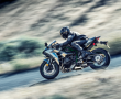Video: Kawasaki lanzará modelo para dominar el segmento de las streetfighter