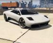 ¿Sabes en qué famosos autos están inspirados los coches del GTA?