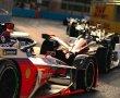 ¿Eres un verdadero fan de la Fórmula E? ¡Pruébalo!