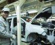 El coronavirus ya afecta la producción de automóviles en China