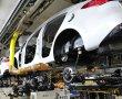 Hyundai y Kia frenan su producción en Corea del Sur por el coronavirus