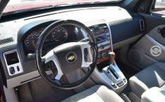 Chevrolet Equinox 2007-7
