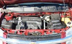 Chevrolet Equinox 2007-6