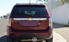 Chevrolet Equinox 2007-3