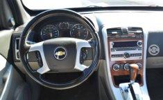 Chevrolet Equinox 2007-8