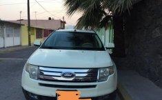 Ford Edge 2007 en Cuauhtémoc-8