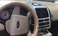 Ford Edge 2007 en Cuauhtémoc-2