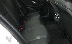 Mercedes-Benz Clase C precio-21