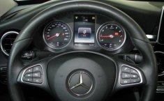 Mercedes-Benz Clase C precio-20