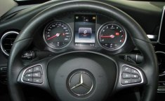 Mercedes-Benz Clase C precio-9