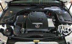 Mercedes-Benz Clase C precio-7