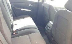 Ford Edge 2013 impecable-10