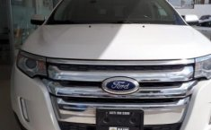 Ford Edge 2013 impecable-9