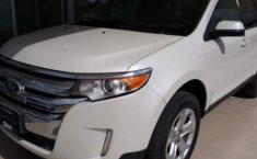 Ford Edge 2013 impecable-8