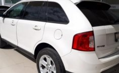 Ford Edge 2013 impecable-6