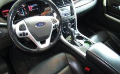 Pongo a la venta cuanto antes posible un Ford Edge que tiene todos los documentos necesarios-6