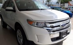 Ford Edge 2013 impecable-3
