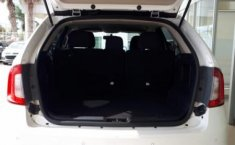 Ford Edge 2013 impecable-1