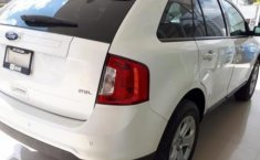 Ford Edge 2013 impecable-0