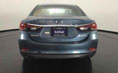 Mazda 6 impecable en Lerma-8