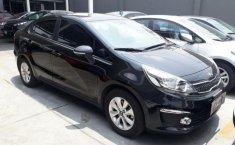 Me veo obligado vender mi carro Kia Rio 2017 por cuestiones económicas-15