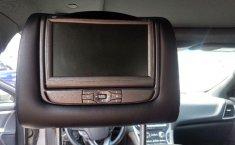 Lincoln MKX 2016 nuevo-7