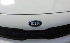 Quiero vender cuanto antes posible un Kia Rio 2016-6