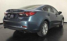 Mazda 6 impecable en Lerma-5