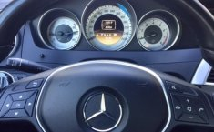 En venta un Mercedes-Benz Clase C 2012 Automático muy bien cuidado-2
