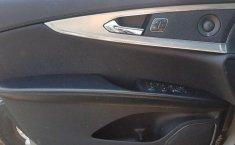 Lincoln MKX 2016 nuevo-4